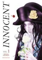 Innocent - T.01   9782756070032
