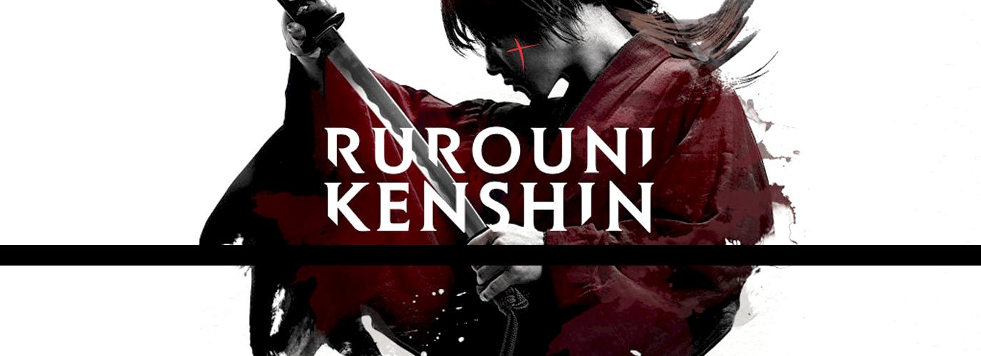 Ciné: Kenshin Live-Action