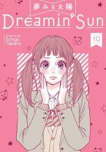Dreamin sun (EN) T.10 | 9781642750225
