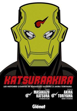 Katsuraakira   9782344006481
