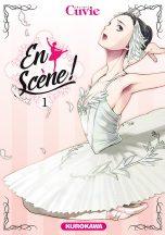En Scene  T.01 | 9782368523834