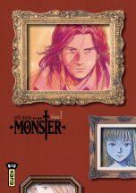 Monster - ed. Deluxe T.01   9782505009993