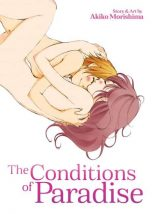 The conditions of paradise (EN) | 9781645051756
