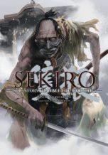 Sekiro side story (EN)   9781975314293