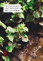 Inio Asano Anthology | 9782505083030