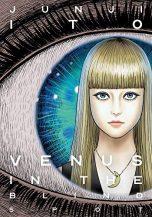 Venus in the Blind Spot (EN) | 9781974715473