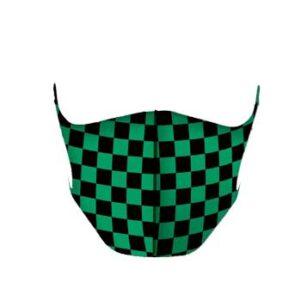 Masque Demon slayer fashion edition - Modèle 1 | otkgd_mask_demon-slayer-fashion-edition_A248999_kz-20142