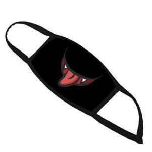 Masque emoji - Modèle 20 | otkgd_mask_emoji_A248773_j
