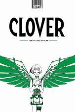 CLOVER (Hardcover Collector's Edition) (EN) T.01   9781646510207
