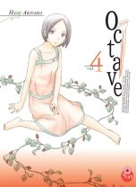 Octave T.04 | 9782375062203