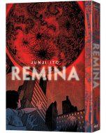 Remina | 9781974717477