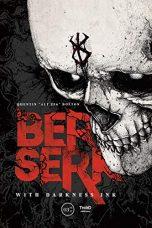 Berserk: With darkness ink (EN)   9782377842766