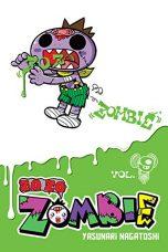 Zo Zo Zombie (EN) T.09 | 9781975353490