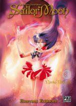 Sailor Moon - Eternal Ed. T.03   9782811652142