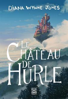 Chateau de Hurle (Le) | 9782376971290