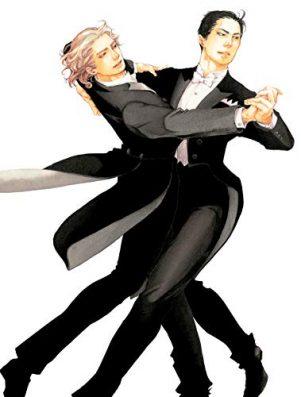 10 Dance (EN) T.06   9781632369239