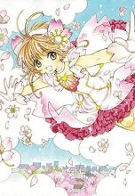 Card captor Sakura Clear card (EN) T.09 | 9781646510337