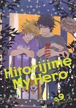 Hitorijime My Hero (EN) T.09 | 9781646510450