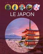 Japon (Le) | 9782215175704