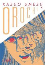 Orochi T.03 | 9782353481743