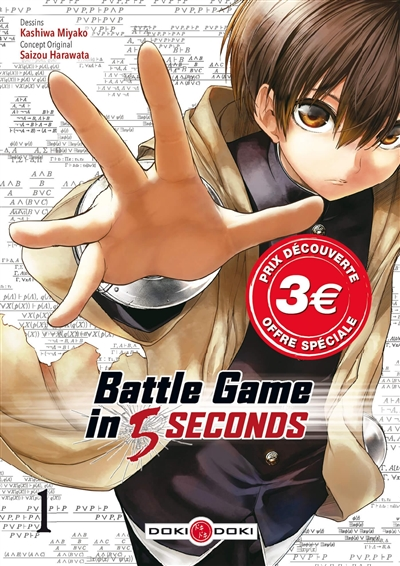 Sortie Manga au Québec JUIN 2021 Dwl_9782818985977_battlegamein5secondspromo