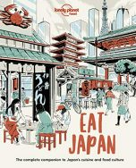 Eat Japan (EN)   9781838690519