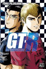 GTR | 9782811615604