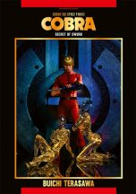 Cobra: Secret of sword | 9782367680491