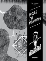 Road to nowhere T.01 | 9782916254685