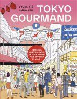 Tokyo Gournamd | 9782317026775