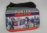 Trousse à crayons Hunter x Hunter - Modèle 2 | otkgd_trousse_a_crayons_hunter_x_hunter_2