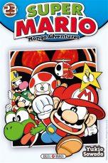 Super Mario T.23 | 9782302093218