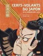 Cerfs-volants du Japon | 9782359882278