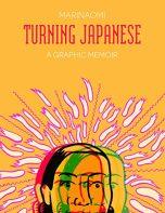 Turning japanese (EN)   9781937541163